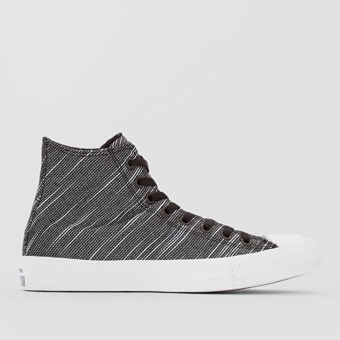 "Bild Hohe Sneakers ""Chuck Taylor All Star II"" CONVERSE"