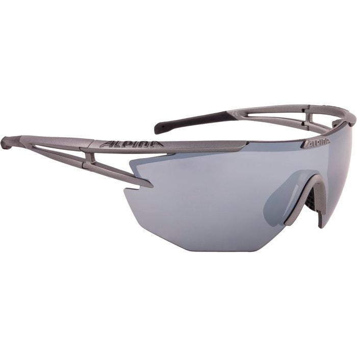 EYE-5 SHIELD CM+ lunettes sport WVCgYQ9