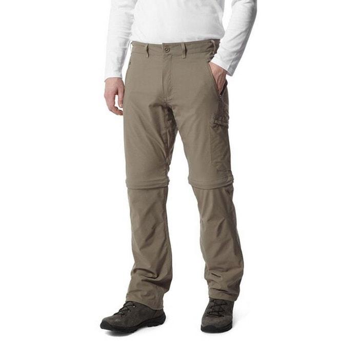 Pantalon CONVERTIBLE