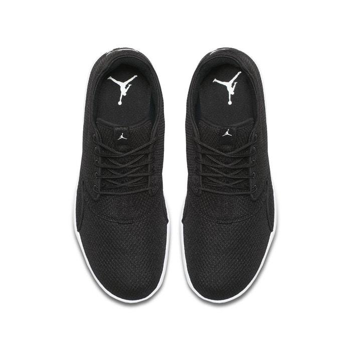 Basket eclipse - 724010-017 noir Jordan