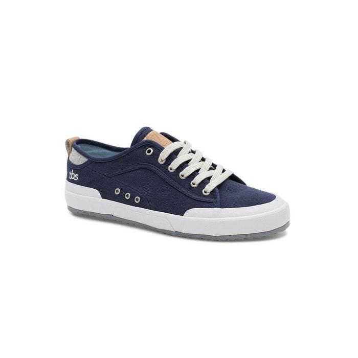 ... Sneakers - Basses ELOUAN TBS (2) ...