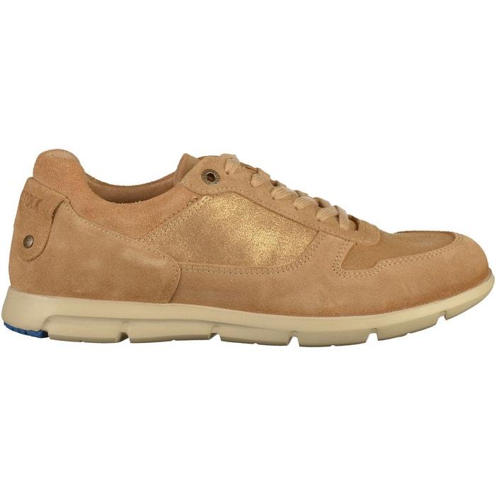 Paiement De Visa De Sortie Sortie D'usine De Prix Pas Cher Sneaker cincinnati sand Birkenstock RBHJaJlI