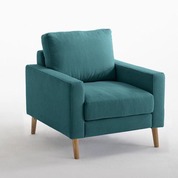 afbeelding Zetel Stockholm, uitstekend comfort La Redoute Interieurs