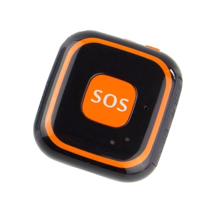localisation gsm orange