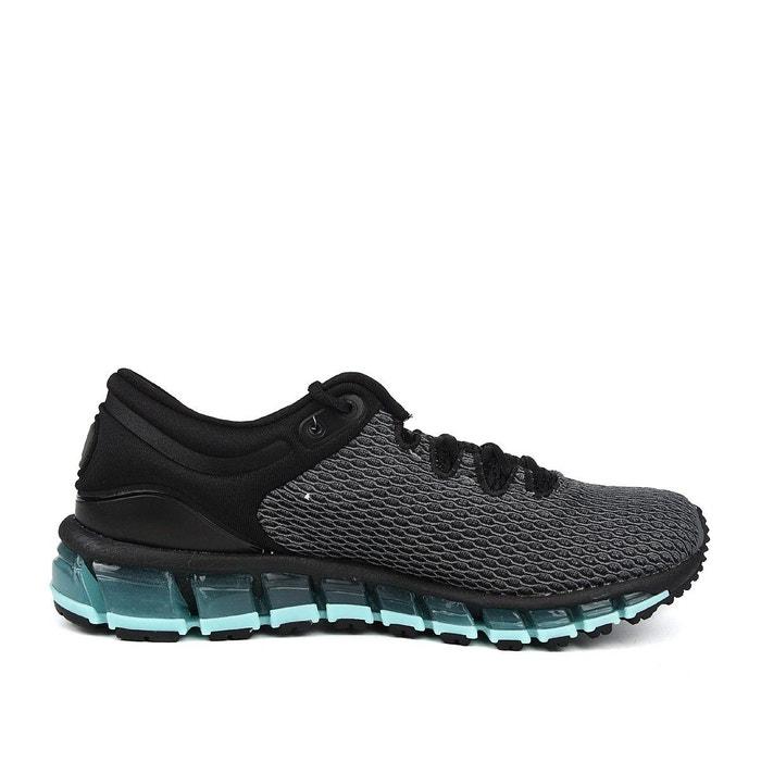 Asics Chassures de running QUANTUM 360 SHIFT MX Asics soldes Napapijri Marit  Sneakers Basses Femme - Vert - Grün (New Khaki) eDzEhg