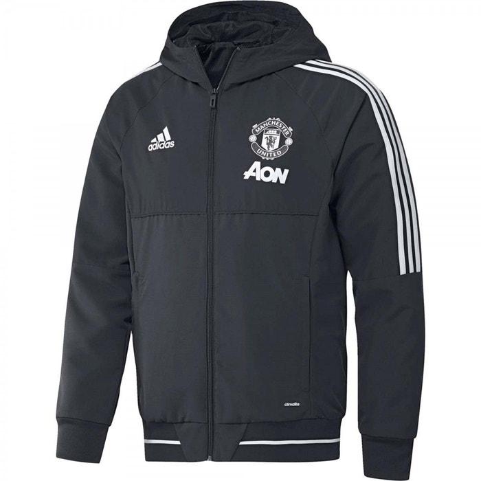 veste adidas manchester united garcon