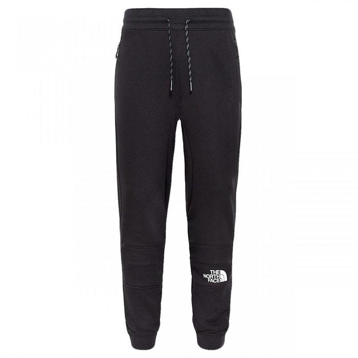 images détaillées qualité incroyable 100% qualité garantie Pantalon de survêtement LIGHT PANT