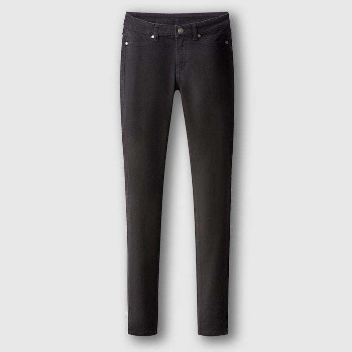 Jeans skinny  CHEAP MONDAY image 0