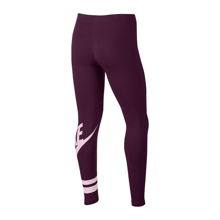 98acc75ef03b7 Legging 6 - 16 ans Nike | La Redoute