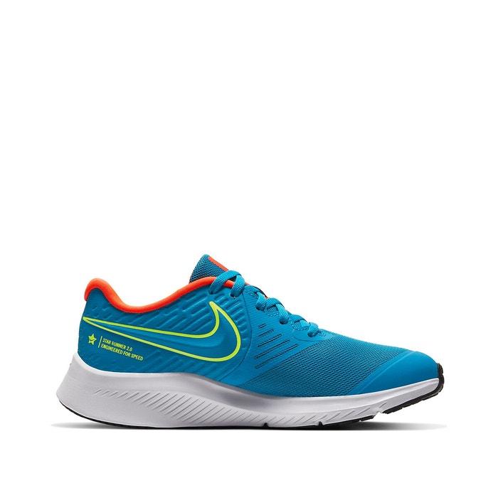 Tênis Nike Infantil Star Runner 2   Opte+