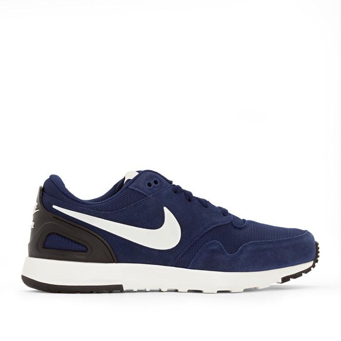 afbeelding Sneakers Air Vibenna NIKE