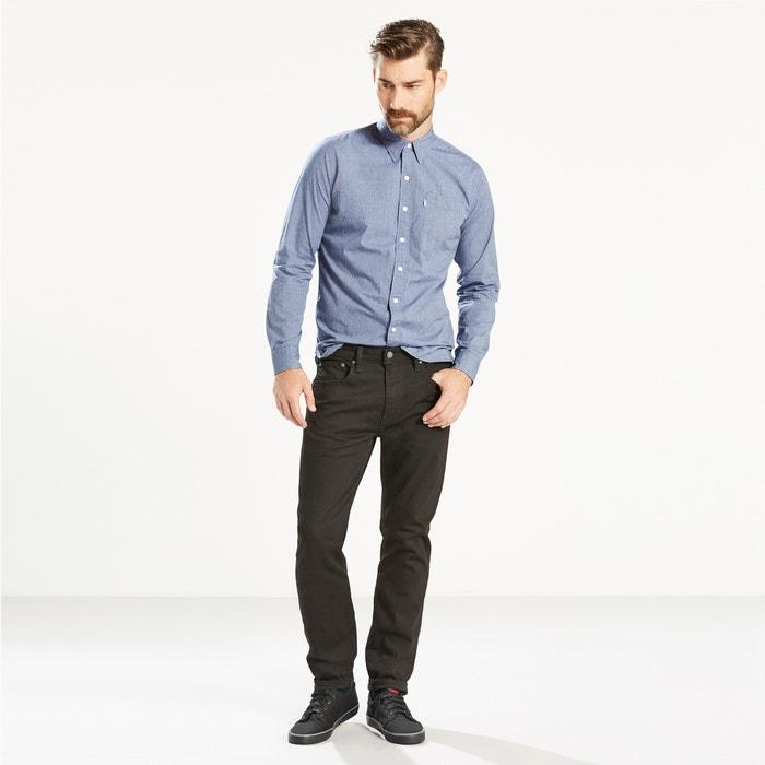 Image 502® Regular Taper Fit Jeans LEVI'S