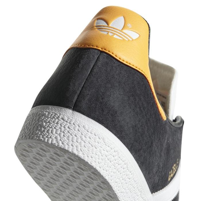 Zapatillas Adidas Zapatillas Adidas Adidas originals GAZELLE GAZELLE originals originals fq7xHH1
