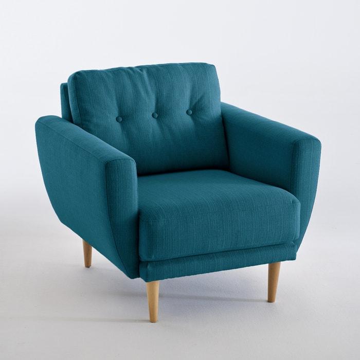 afbeelding Vintage zetel, Aghzu La Redoute Interieurs