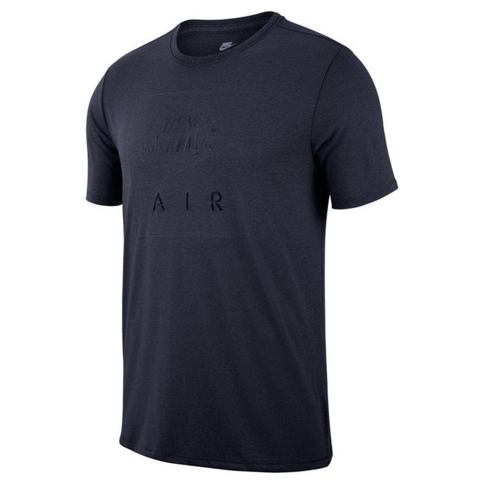 camisetas nike con cuello