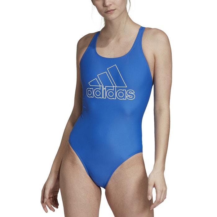 costume nuoto adidas