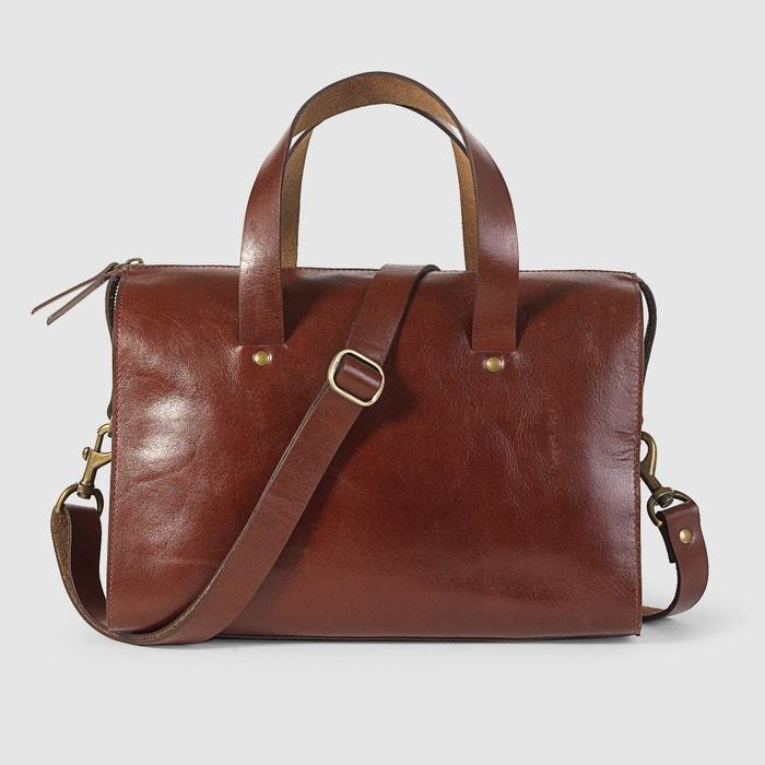 Image Handbag atelier R