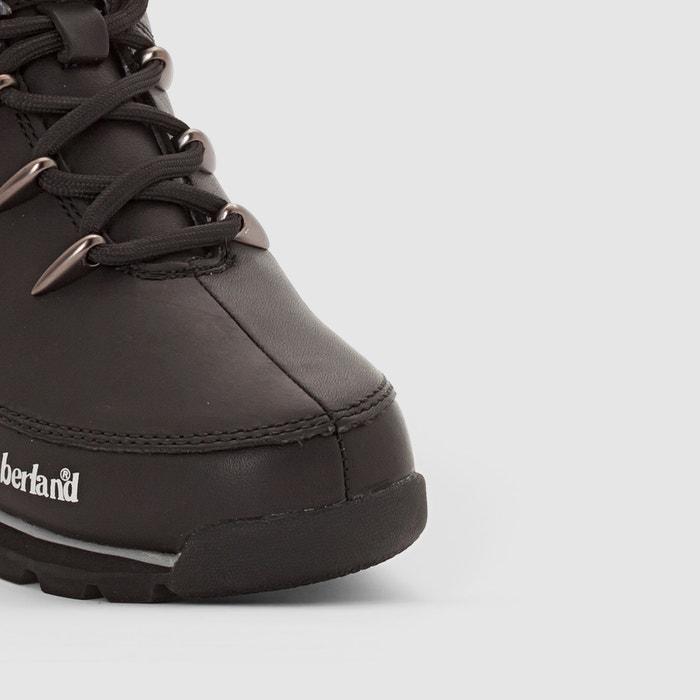 Sprint alta TIMBERLAND Zapatillas ca Euro Hiker a de xw74qRH