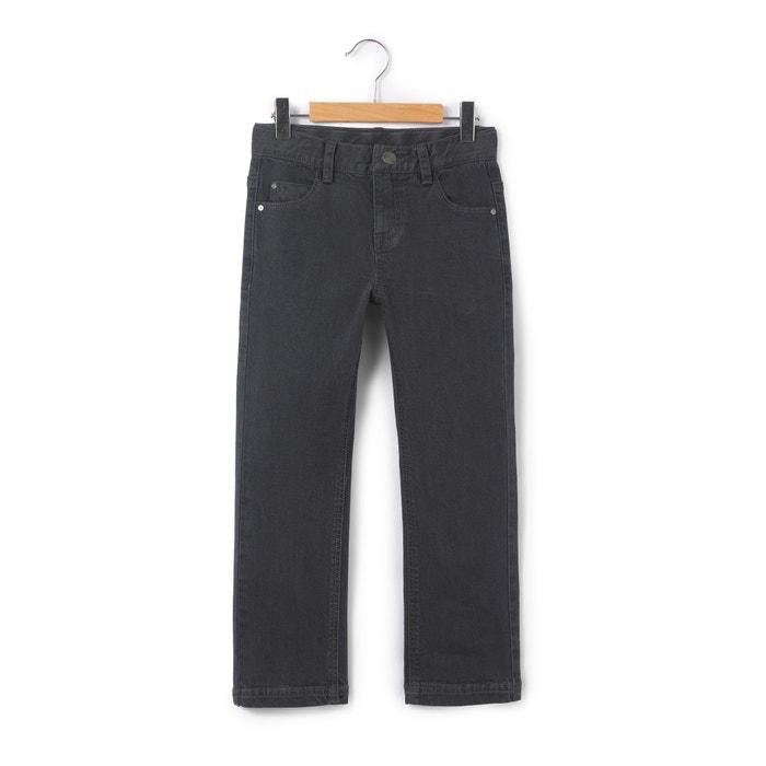 Image Jeans loose 3-16 anni R essentiel