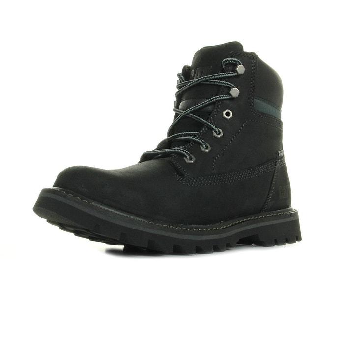Boots homme Deplete Wp CATERPILLAR