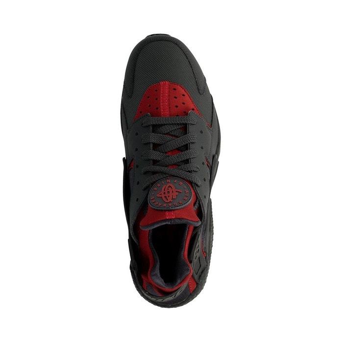 Baskets nike air huarache - 318429607 gris Nike