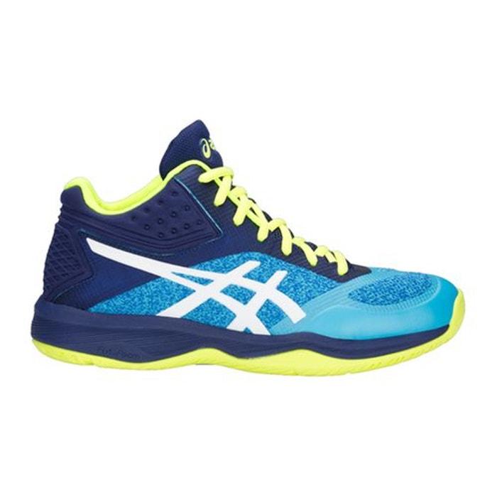 Chaussures Chaussures Chaussures Ballistic Ballistic Mt Ff Ff Netburner Netburner Mt 4R35AjLq