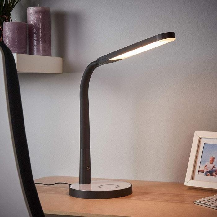 Moderne À Lampe LedMaily Poser 0Ok8PnZwNX