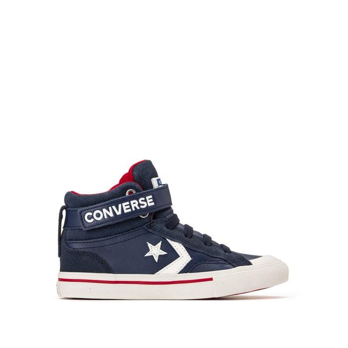 converse 28 scratch