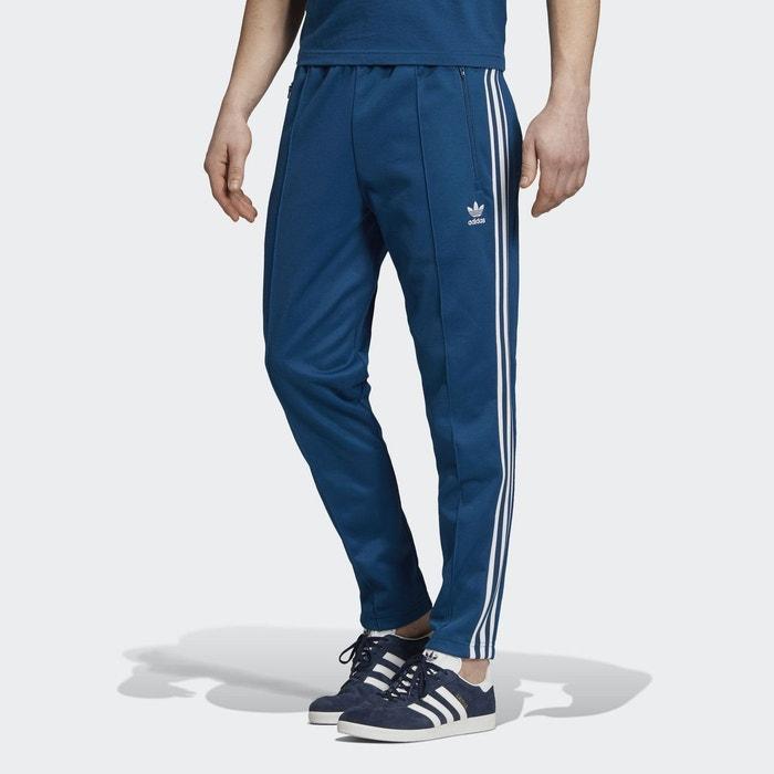 0585a9479f42 Pantalon de survêtement bb bleu Adidas Originals