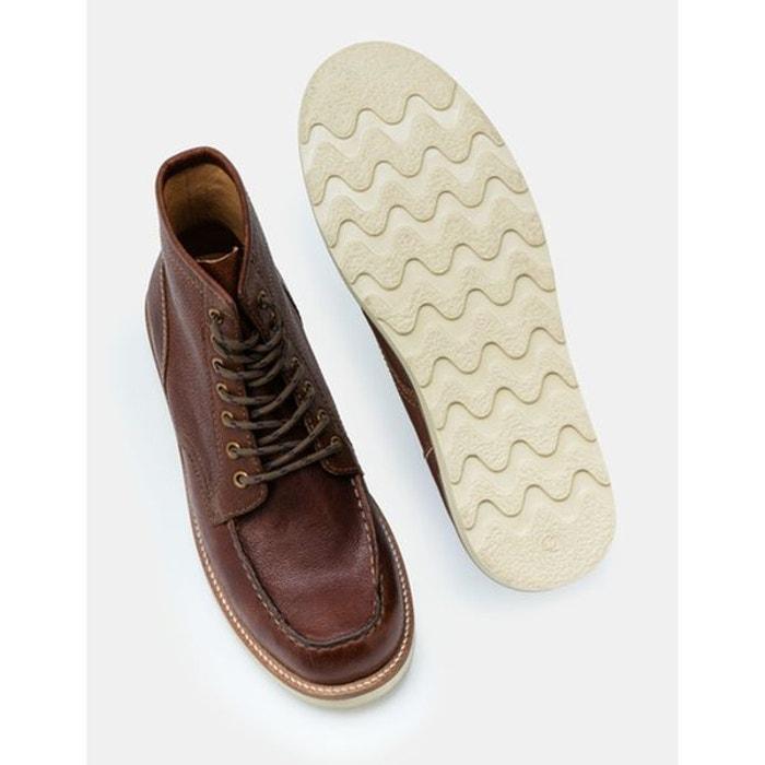 Boden Chukka Boots Winter