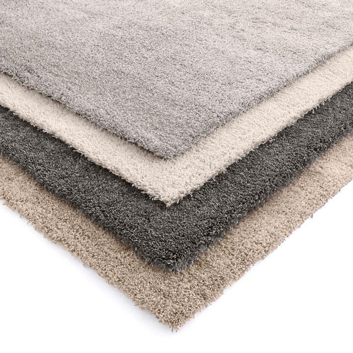 tapis en polypropyl ne efact la redoute interieurs la. Black Bedroom Furniture Sets. Home Design Ideas