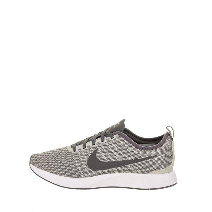 quality design 05f9c ad9a5 Baskets dualtone racer gris Nike  La Redoute
