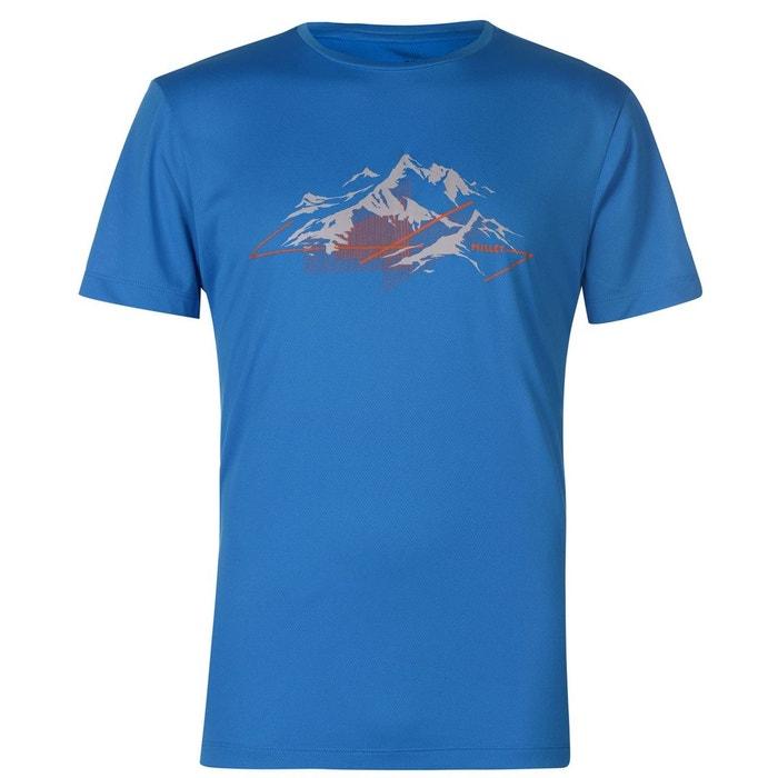 Courtes T De Sport À Shirt Manches Yb76ygf