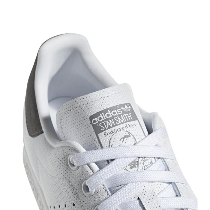 Zapatillas Stan Adidas Smith Stan Stan Adidas originals Smith Zapatillas originals Zapatillas originals Smith Adidas q4760O