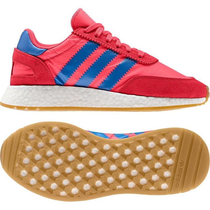 online store aee5b 88e85 Chaussures i-5923 rouge flash bleu rose Adidas Originals   La Redoute