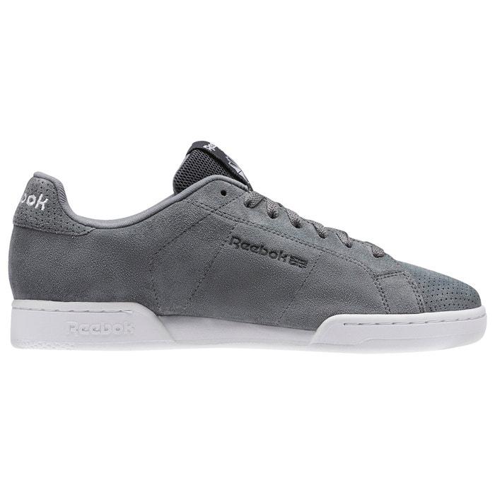 afbeelding Sneakers Npc II S REEBOK