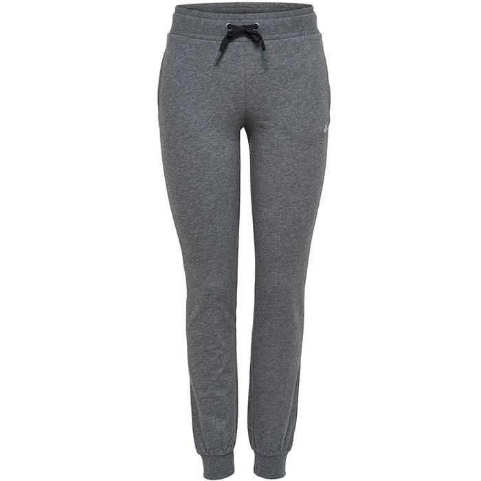 Pantaloni da jogging  ONLY PLAY image 0