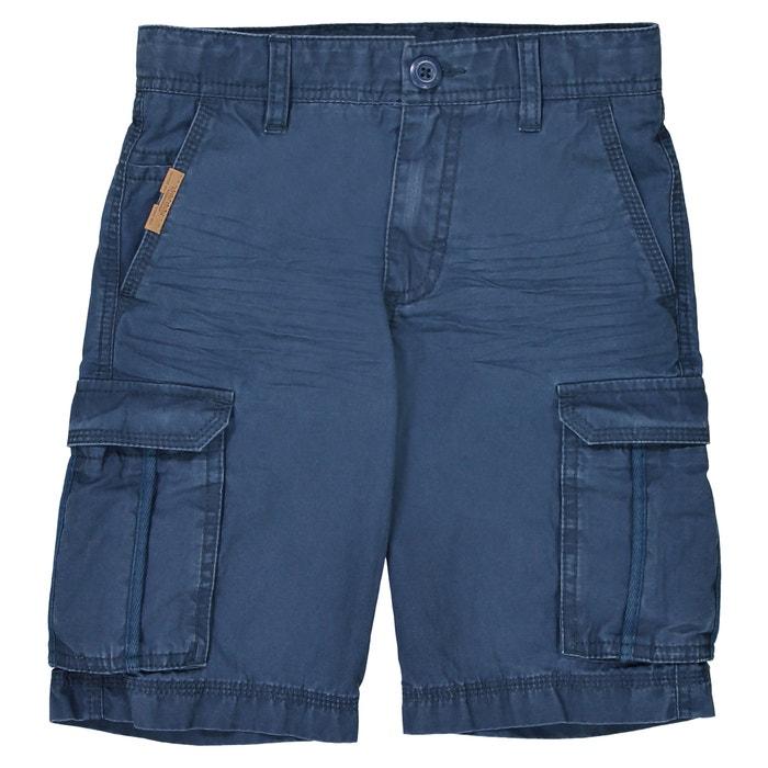 Boys' Shorts  KAPORAL 5 image 0