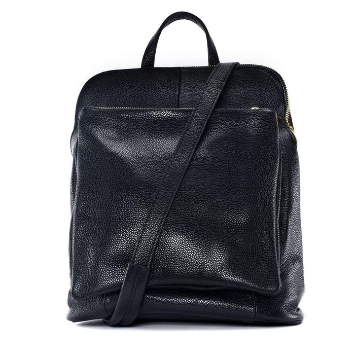 e3931be283 Sac à main porté main et dos corfou Oh My Bag   La Redoute