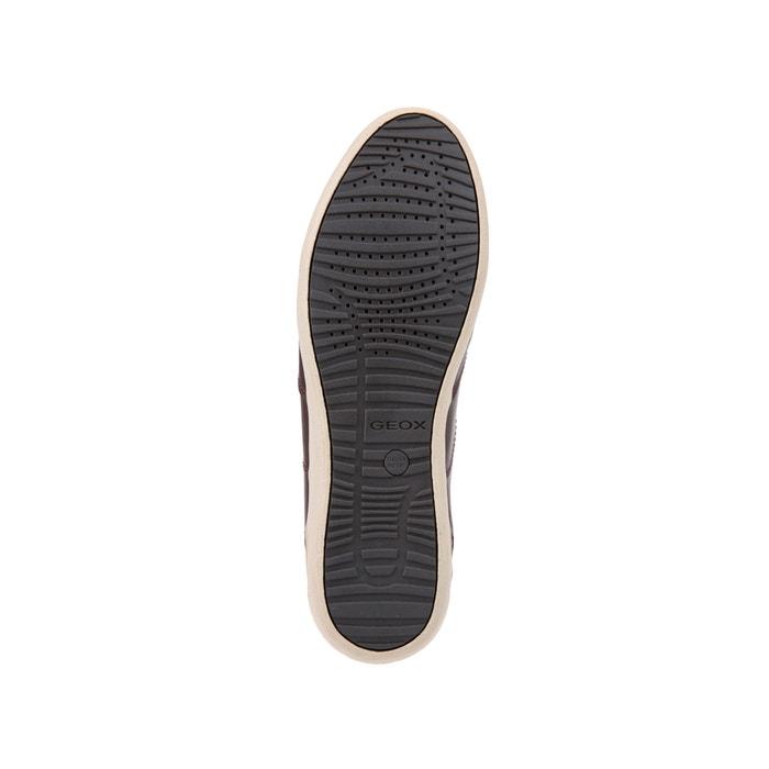 Zapatillas Myria GEOX ca a alta de AxaqavnU