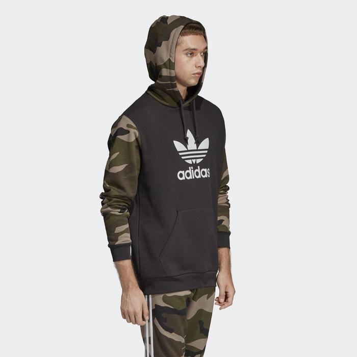 Sweat camo oth hoody dv2023 Adidas Originals  b67964fbfa3