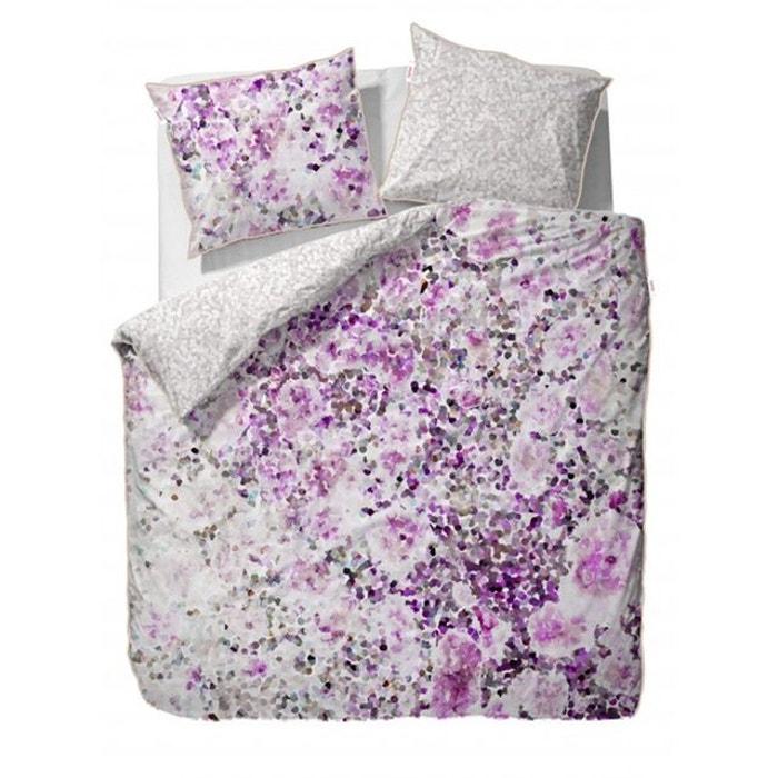 housse de couette coral pink pink esprit home la redoute. Black Bedroom Furniture Sets. Home Design Ideas