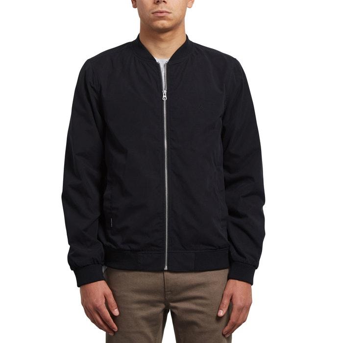 Jacket  VOLCOM image 0