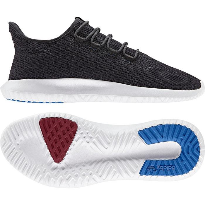 adidas bordeaux chaussures