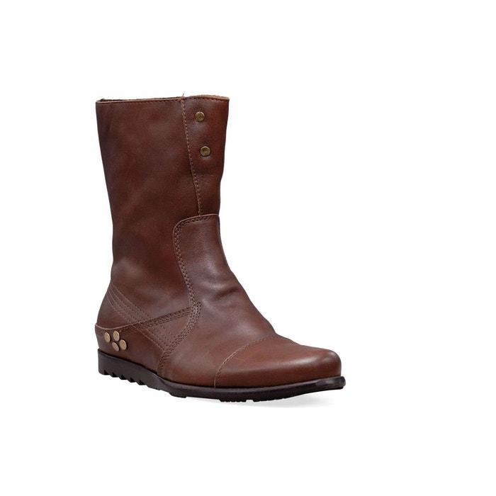 MISS Prix d'usine Boots MISS Prix SIXTY Boots SIXTY d'usine qtWwcP4g