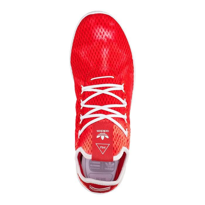 Zapatillas Tennis HU PW originals Adidas Hu Holi Tw8fqwZR