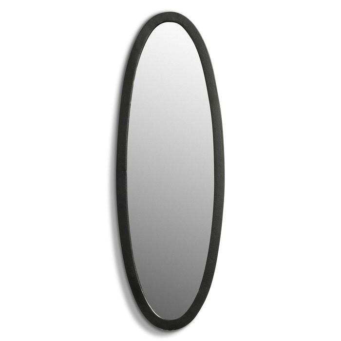 фото Зеркало настенное Д20 x В59 см, Maddy AM.PM.