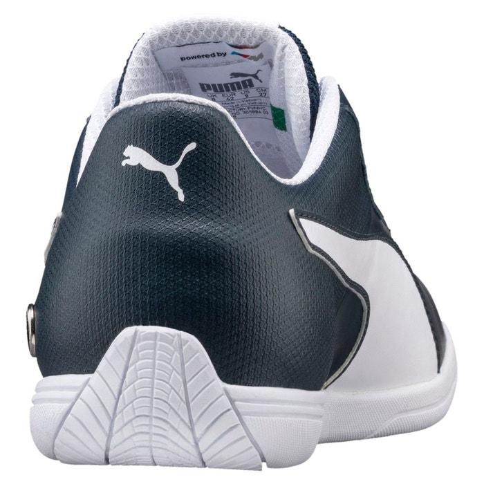 Basket bmw motorsport mch lo Puma
