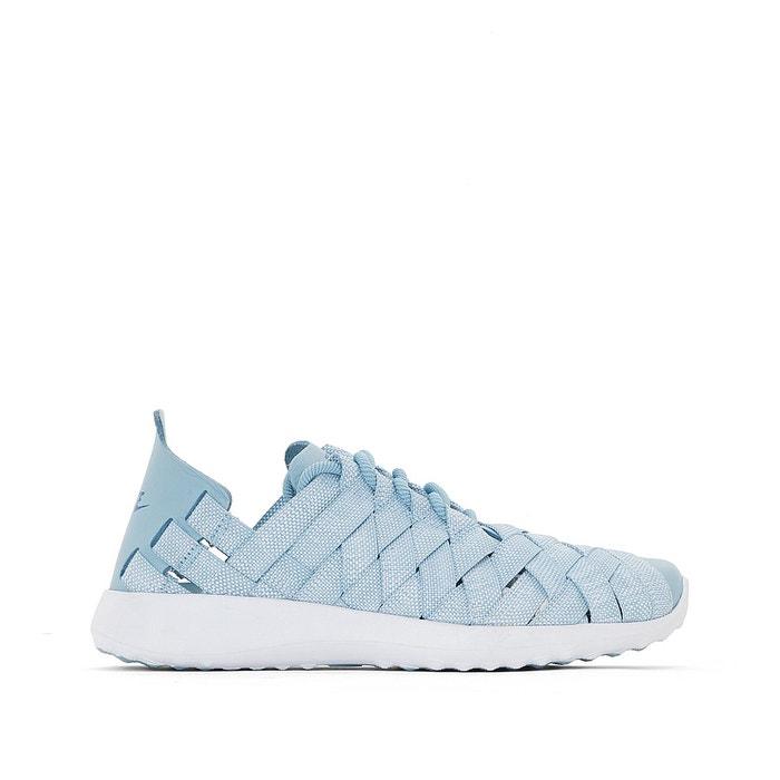 separation shoes 072ca 110f8 Baskets juvenate woven prm bleu Nike  La Redoute