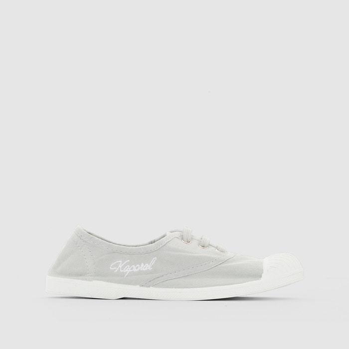 "Bild Flache Sneakers ""Vyckano Un"" KAPORAL 5"